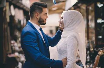Islamic Wazifa for Love Marriage