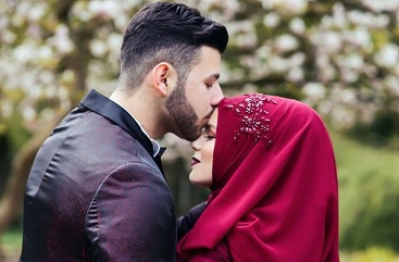 Wazifa for Good Rishta